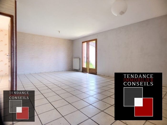 Vente maison / villa Lugny 163000€ - Photo 5