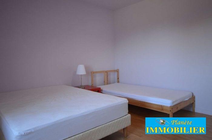 Sale house / villa Cleden cap sizun 200064€ - Picture 14