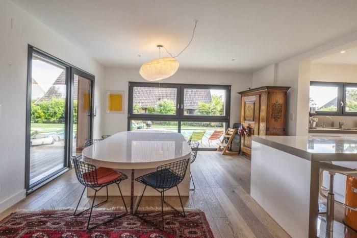 Vente de prestige maison / villa Truchtersheim 1248000€ - Photo 4