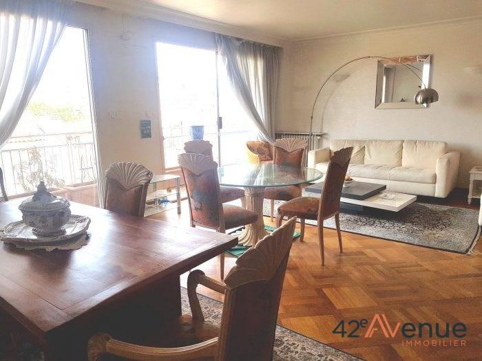 Vendita appartamento Saint-étienne 159000€ - Fotografia 10