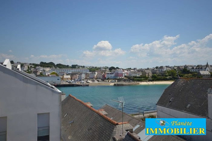 Sale building Audierne 197 980€ - Picture 5