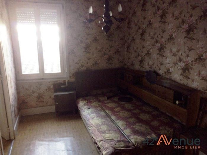出售 住宅/别墅 Andrézieux-bouthéon 90000€ - 照片 7
