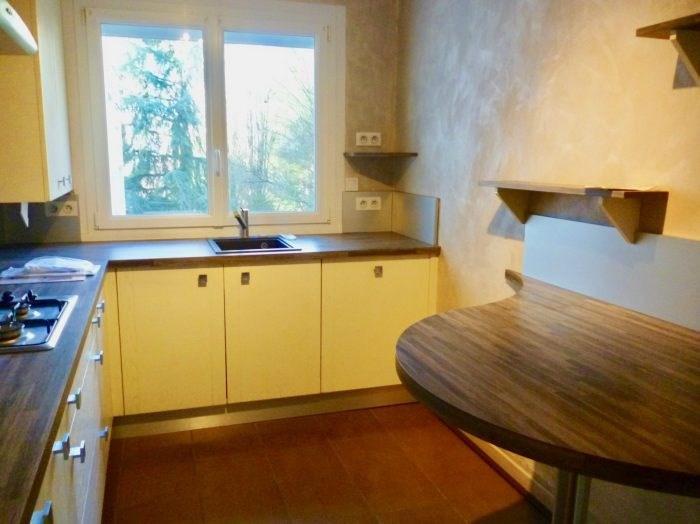 Vente appartement Nantes 232875€ - Photo 3