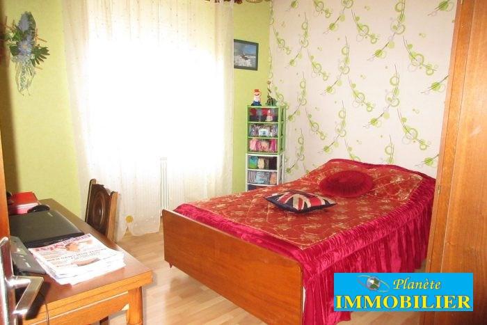 Vente maison / villa Beuzec-cap-sizun 260500€ - Photo 8