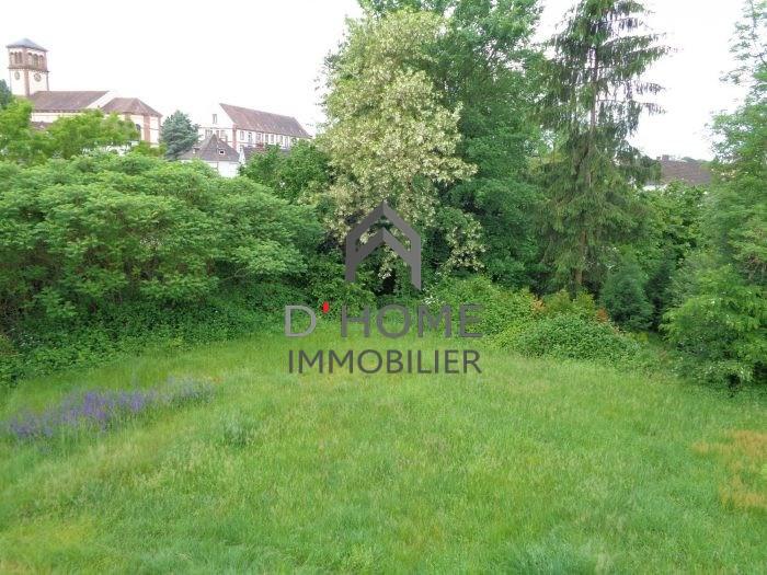 Location appartement Soufflenheim 715€ CC - Photo 5