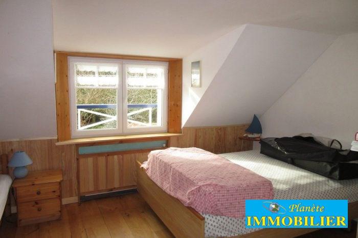 Vente maison / villa Beuzec-cap-sizun 125520€ - Photo 14