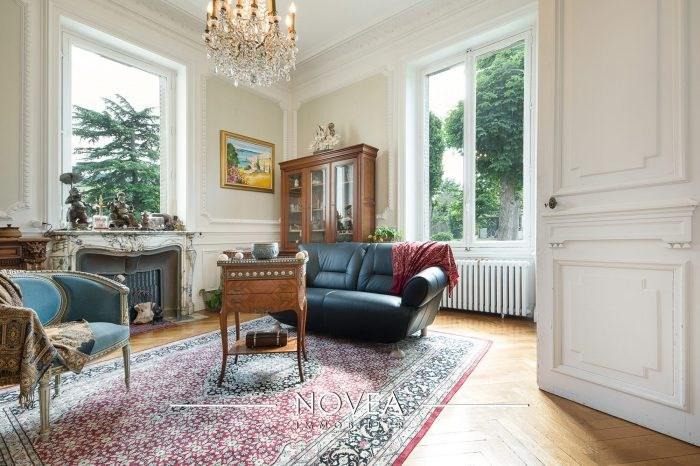 Vente de prestige maison / villa Saint-chamond 1500000€ - Photo 9