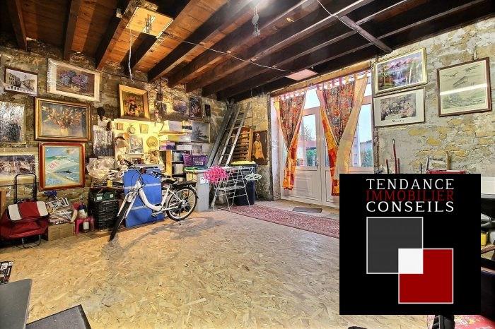 Vente appartement Lyon 9ème 100000€ - Photo 3
