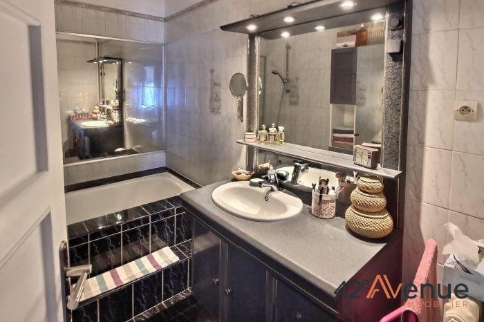 Sale apartment St-etienne 170000€ - Picture 8