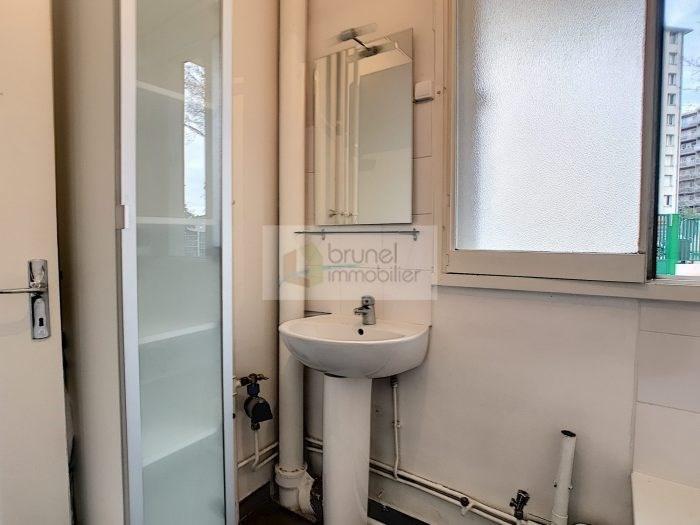 Vente appartement Créteil 245000€ - Photo 10