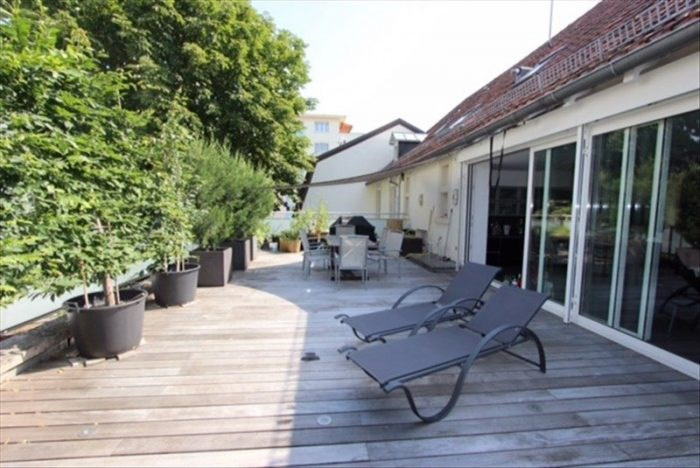 Vente de prestige appartement Schiltigheim 610000€ - Photo 4