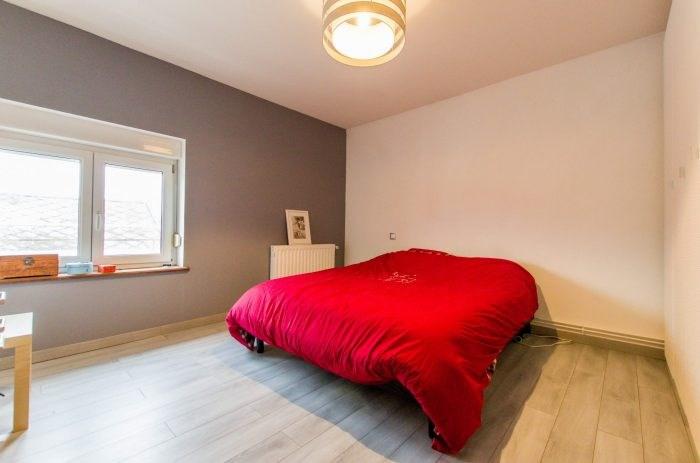 Verkoop  appartement Moulins-lès-metz 165800€ - Foto 3