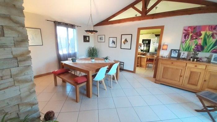 Sale house / villa Coëx 478400€ - Picture 3