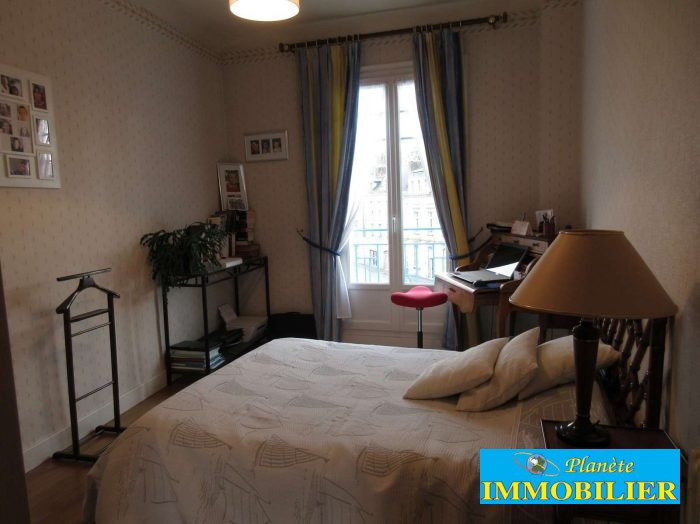 Vente appartement Audierne 229 240€ - Photo 12