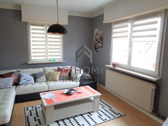 Location appartement Soufflenheim 715€ CC - Photo 3