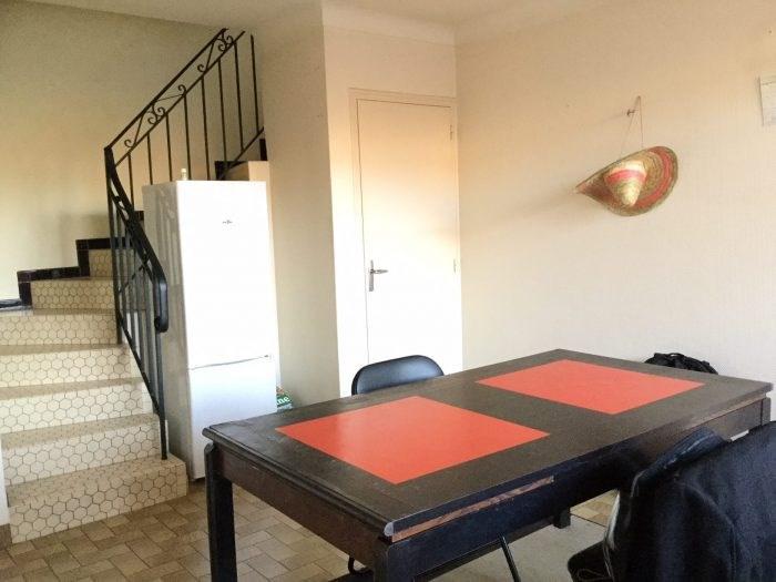 Investment property house / villa Saint-georges-de-montaigu 261000€ - Picture 10