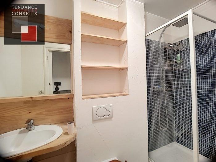 Vente appartement Villefranche-sur-saône 105000€ - Photo 3