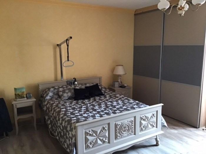 Sale house / villa Saint-andré-de-la-marche 321900€ - Picture 5
