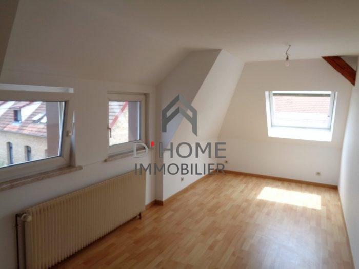Location appartement Soufflenheim 568€ CC - Photo 3