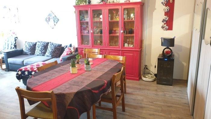 Sale apartment La roche-sur-yon 99900€ - Picture 3