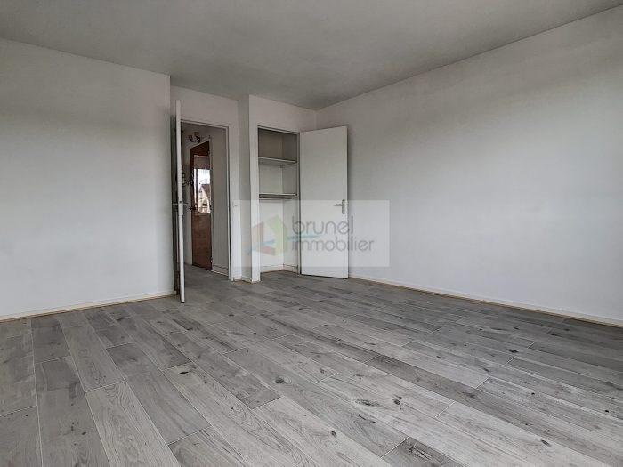 Vente appartement Maisons-alfort 169000€ - Photo 9