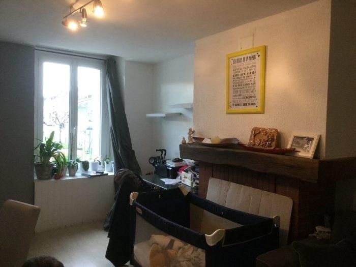Sale building Gesté 43900€ - Picture 4