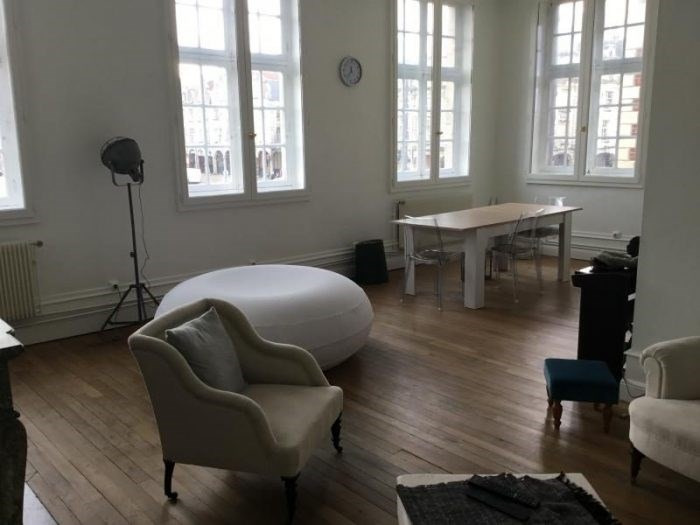 Vente appartement Arras 284 000€ - Photo 2