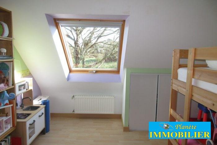 Vente maison / villa Guiler-sur-goyen 208400€ - Photo 15