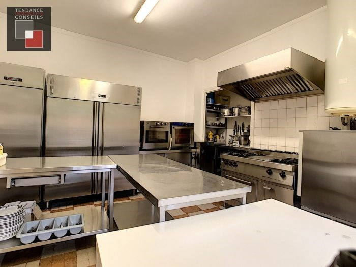 Vente fonds de commerce boutique Morgon 136 000€ - Photo 1