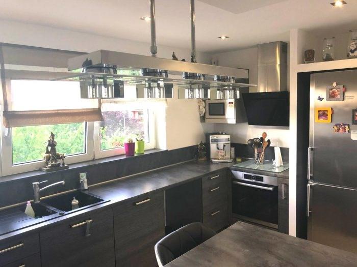 Vente appartement Haguenau 235000€ - Photo 3