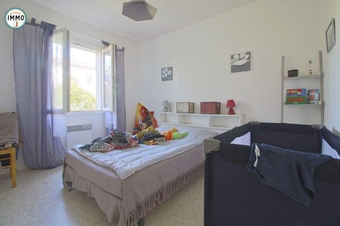 Vente maison / villa Chenac-saint-seurin-d'uzet 149500€ - Photo 6