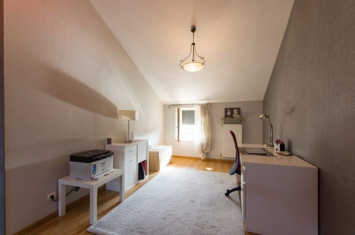 Sale apartment Woippy 219400€ - Picture 5
