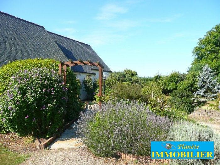 Sale house / villa Plouhinec 260500€ - Picture 15