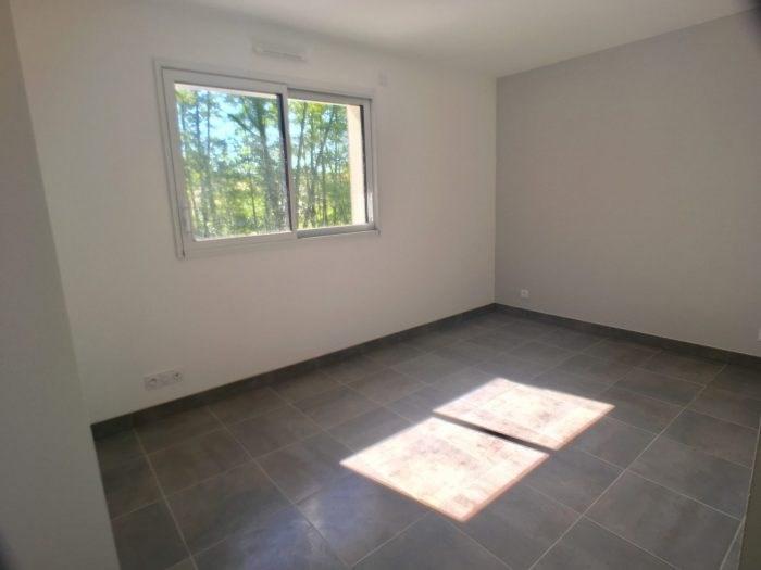 Sale house / villa Montaigu 291000€ - Picture 6