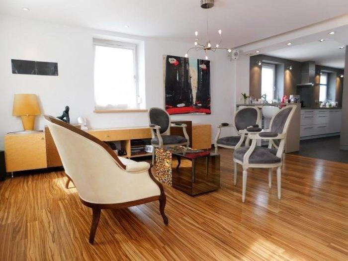 Deluxe sale house / villa Oberhausbergen 430000€ - Picture 2