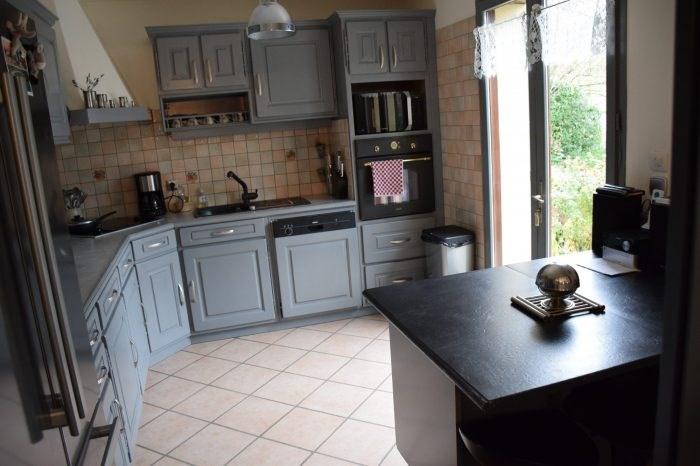 Sale house / villa Notre-dame-de-l'isle 312500€ - Picture 3