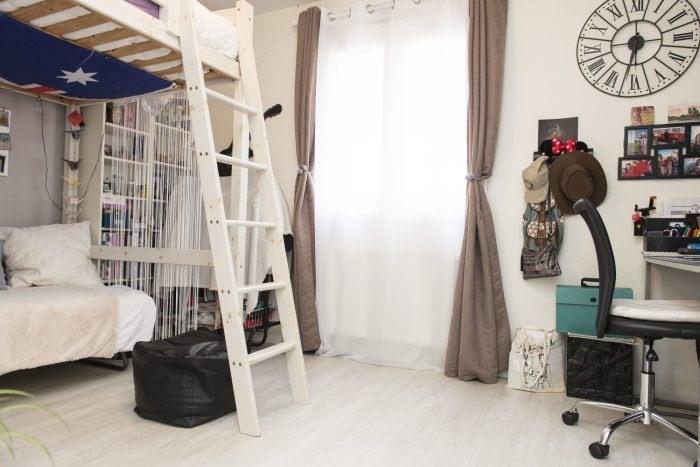 Sale house / villa Clisson 457600€ - Picture 11