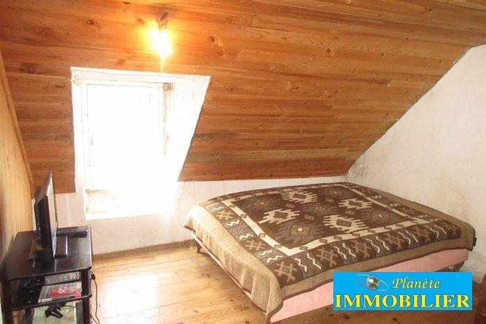 Sale house / villa Beuzec-cap-sizun 53500€ - Picture 8