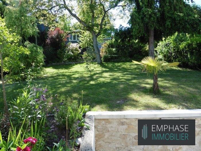 Vendita casa Médan 599000€ - Fotografia 8