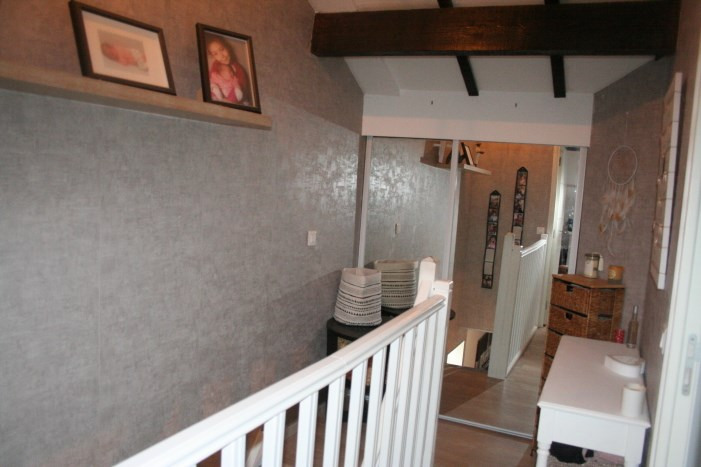 Vente appartement Soisy-sous-montmorency 299 000€ - Photo 10