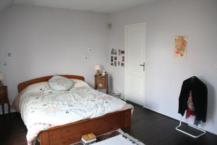 Sale house / villa Soisy-sous-montmorency 567000€ - Picture 8