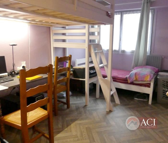 Sale apartment Montmagny 144450€ - Picture 4