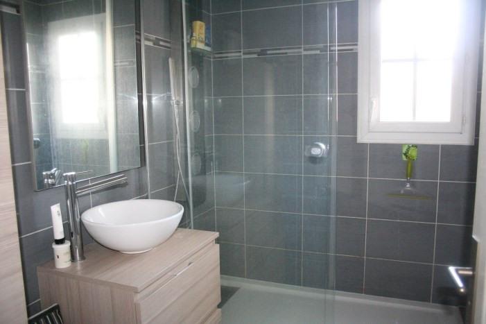 Sale house / villa Soisy-sous-montmorency 567000€ - Picture 7