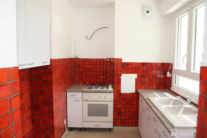 Vente appartement Soisy-sous-montmorency 189000€ - Photo 4
