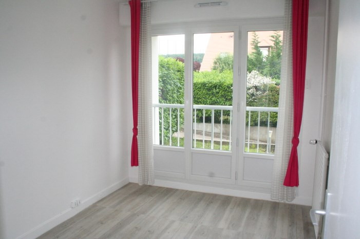 Vente appartement Soisy-sous-montmorency 189000€ - Photo 7