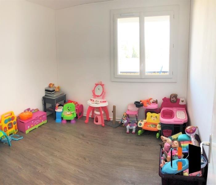 Sale apartment Libourne 133000€ - Picture 6