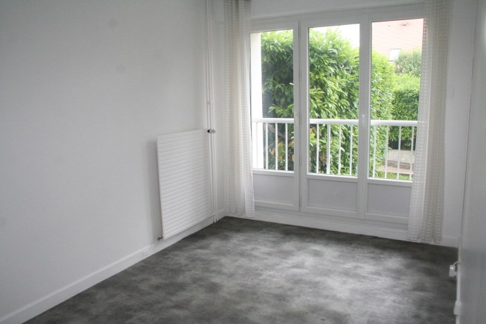 Vente appartement Soisy-sous-montmorency 189000€ - Photo 8