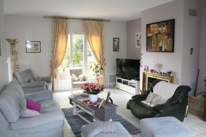 Sale house / villa Soisy-sous-montmorency 567000€ - Picture 5
