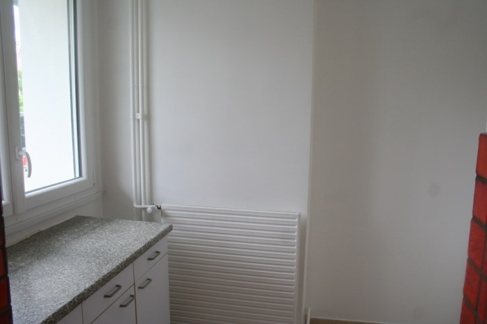 Vente appartement Soisy-sous-montmorency 189000€ - Photo 5