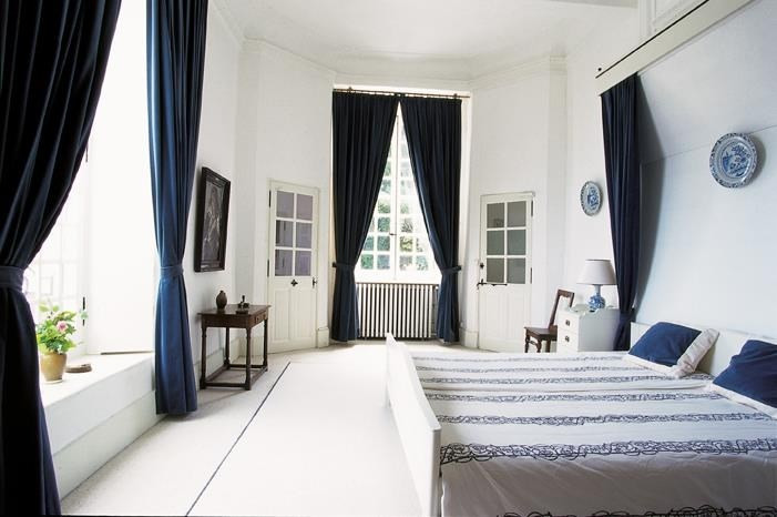 Deluxe sale chateau Aiguefonde 1650000€ - Picture 6